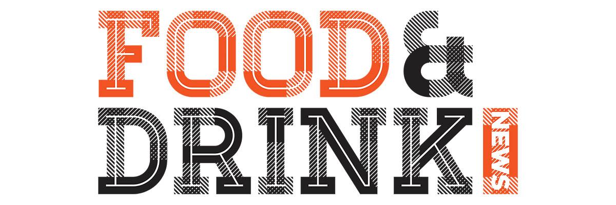 food_drink_news