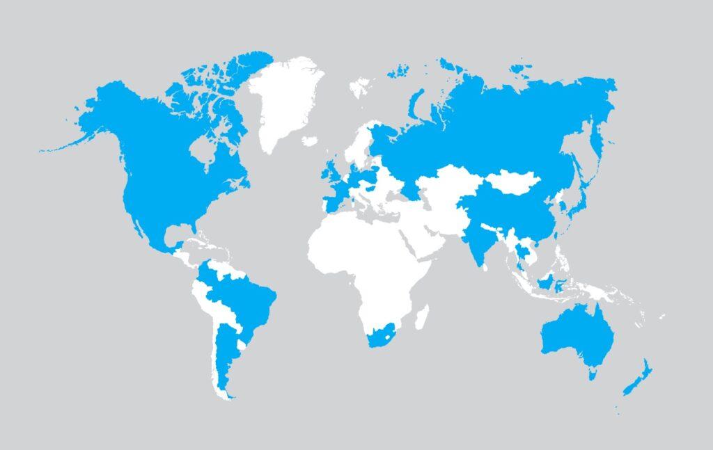 FNM_World_Map