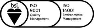 BSI-Assurance-Mark-ISO-9001-ISO-14001