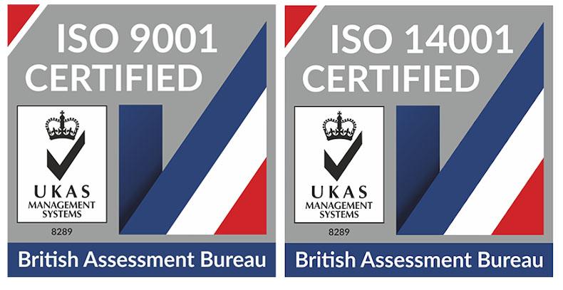 Quality_logos