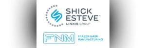 shick-fnm